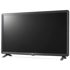 Televisor Smart 32P 32Lm621cbsb Lg Preto
