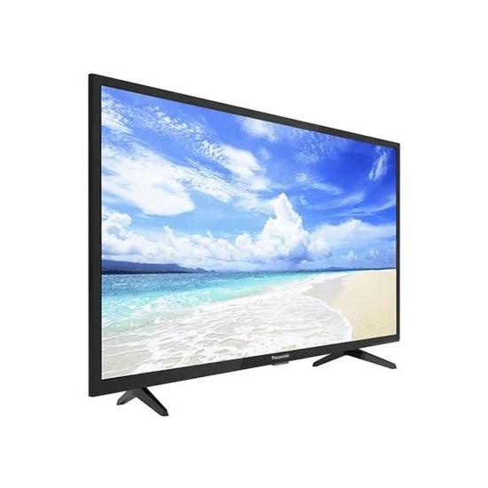 Televisor Smart 32P Panasonic 32Fs500b Preto