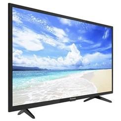 Televisor Smart 32P Panasonic Preto