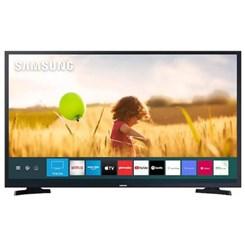 "Televisor Smart 43"" Lh43betm Samsung Preto"