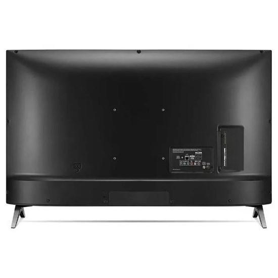 Televisor Smart 50P 4K 50Um751c0 Preto
